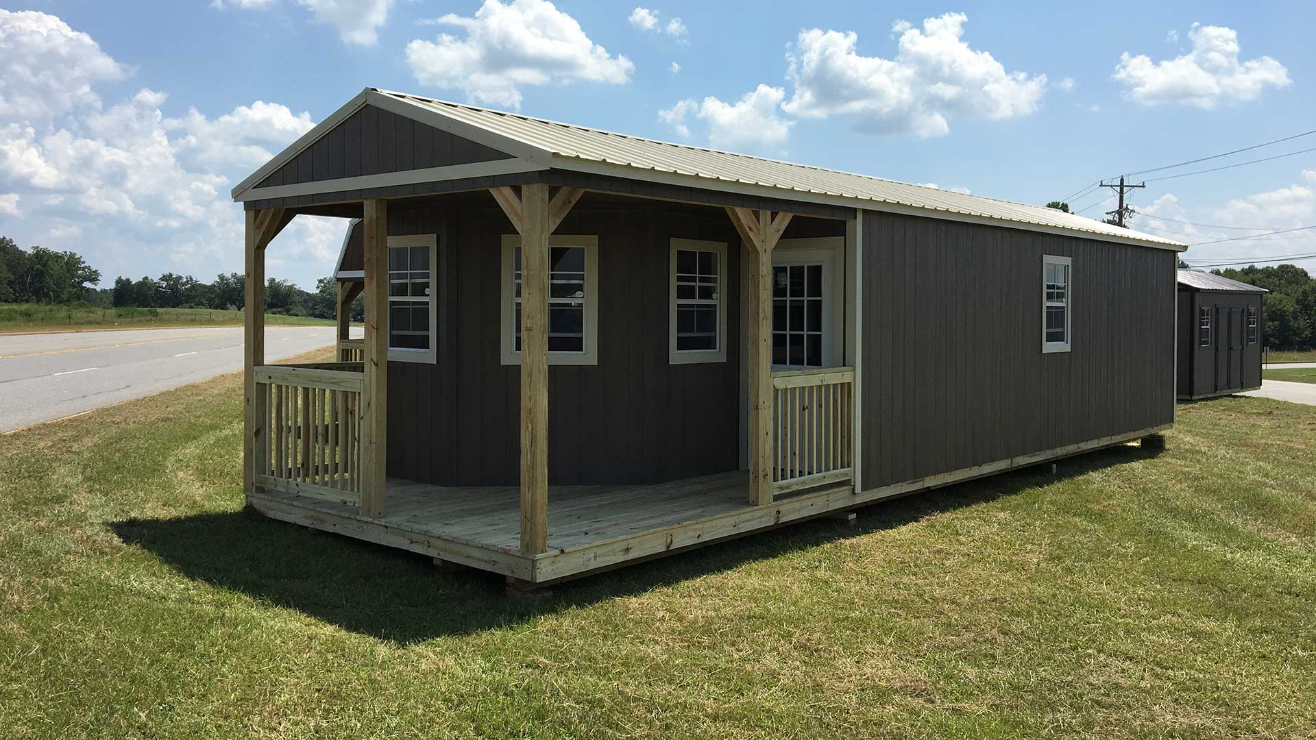 Smart Shed Portable Storage Buildings, Portable Sheds and Smart Sheds